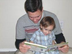 preschool stories