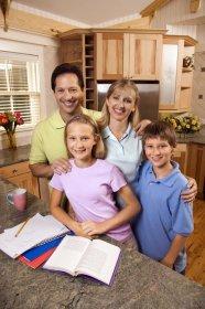 homeschool statistics
