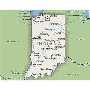 homeschooling in Indiana