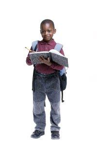 Apha Omega Curriculum