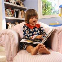 homeschooling curriculum guides